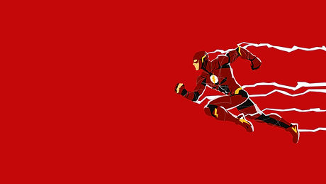 justice-league-flash-minimalism-if.jpg