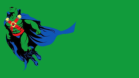 164513418-martian-manhunter-wallpapers_edited.jpg