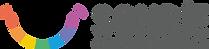 Logo_Sonríe_copmpleto.png