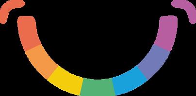 Logo Sonrie.png