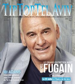 magazine 33
