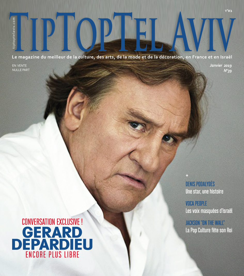 magazine 39