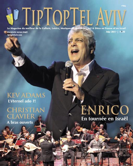 magazine 20