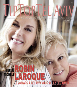 magazine 28