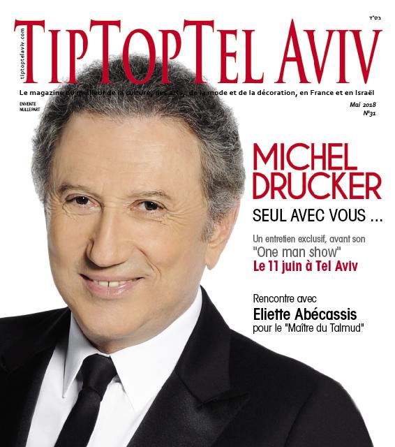 magazine 31
