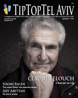 magazine 19