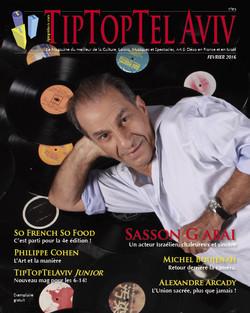 magazine 7