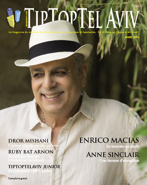 magazine 9