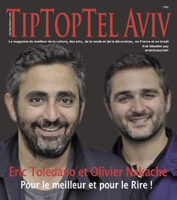 magazine 26