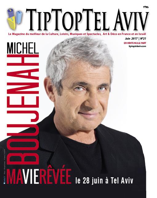 magazine 21