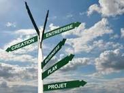 Conseils pour créer une entreprise en Israël