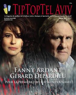 magazine 17