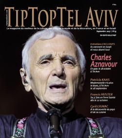 magazine 23