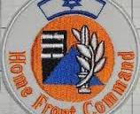 Préparation aux états d'urgences en Israël