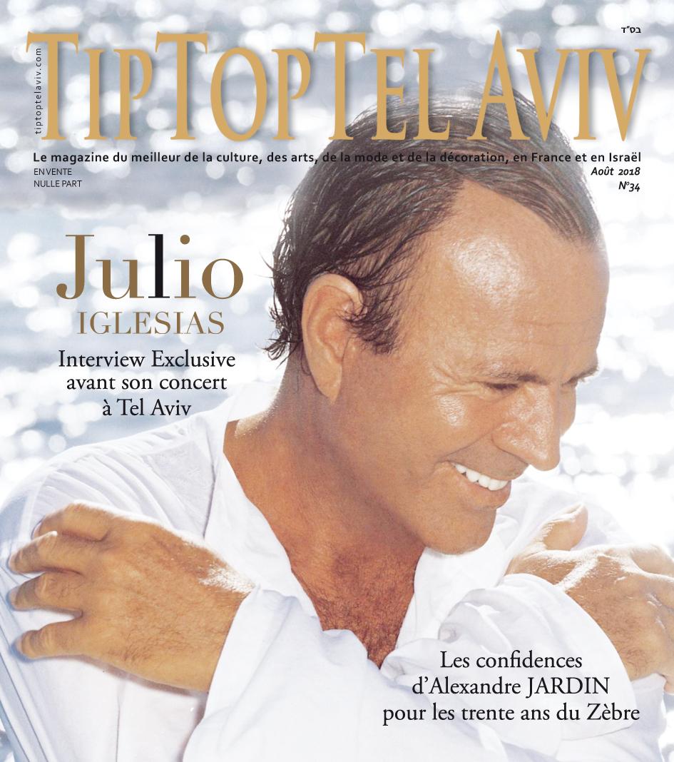 magazine 34