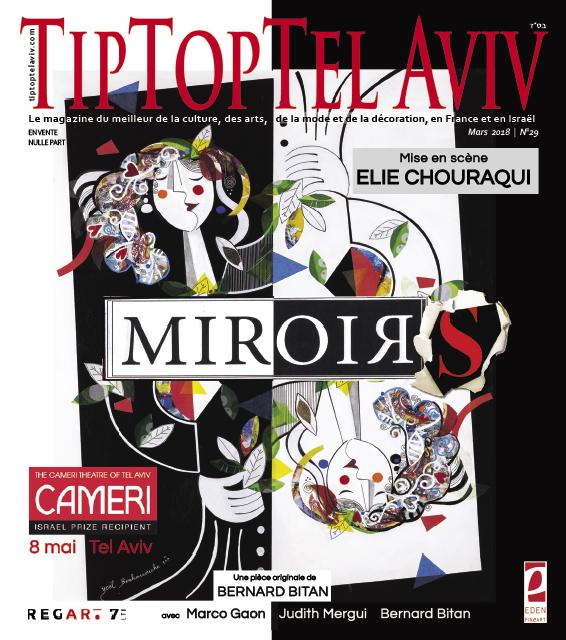magazine 29