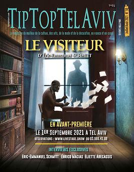 TIP TOP TEL AVIV 58 ISSU-1.jpg
