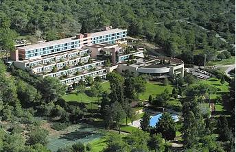 CARMEL SPA