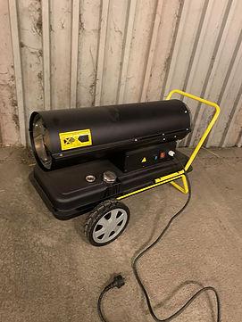 Diesel varmer.jpg