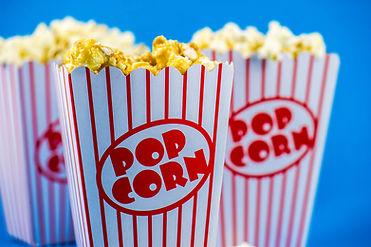 Popcornutdeling.jpg