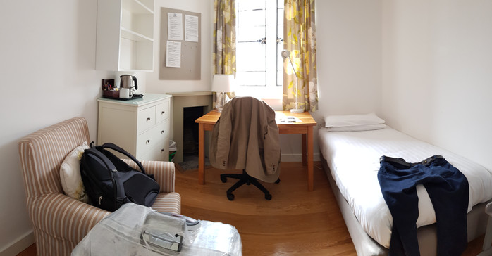 Room in Campus.jpg