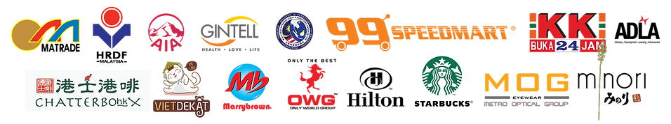 ISP logo-04.png