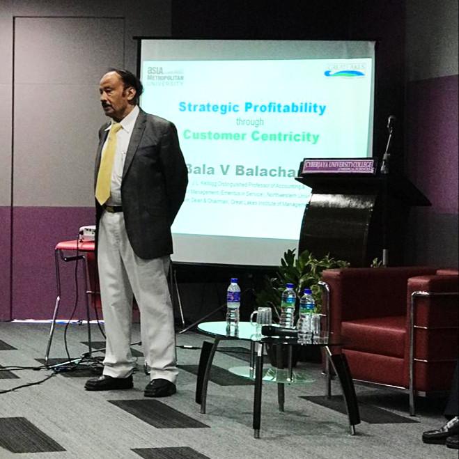 Talk by Dr Bala V. Balachandran.jpg