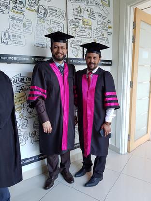 saudi Graduates.jpg