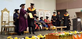 saudi Graduates2.jpg