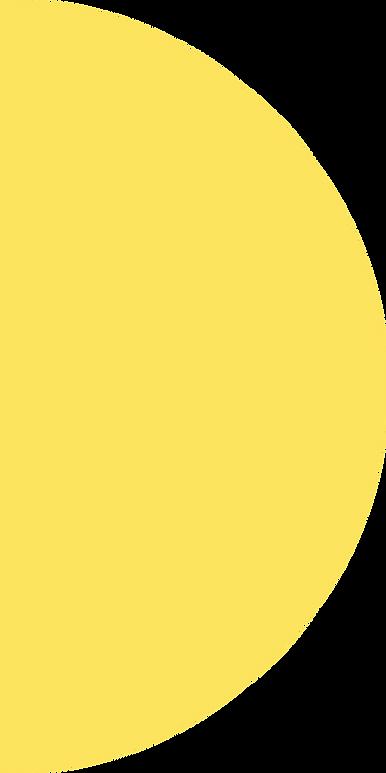Circle_Yellow_Half-02.png