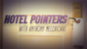 HotelPointers_Open.png