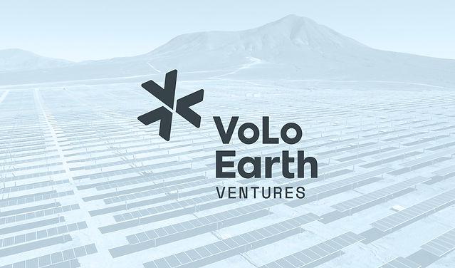 Volo_Logo_2.jpg