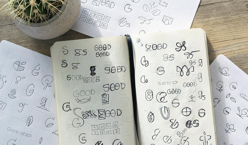 GSC_Sketch.jpg