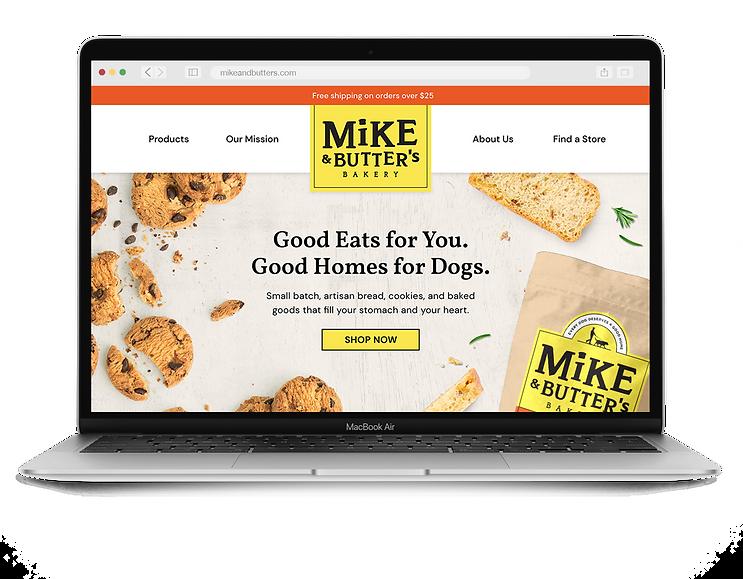 MB_Website_Homepage copy.png