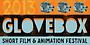 GloveboxShortFilmAnimation