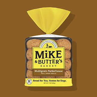 MikeButters_Packaging_MultiGrain_square.