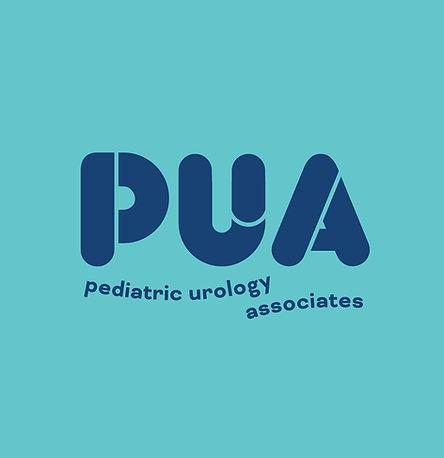 PUA_Branding_LogoAlt.jpg