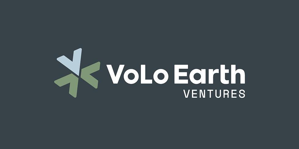 Volo_Logo.jpg