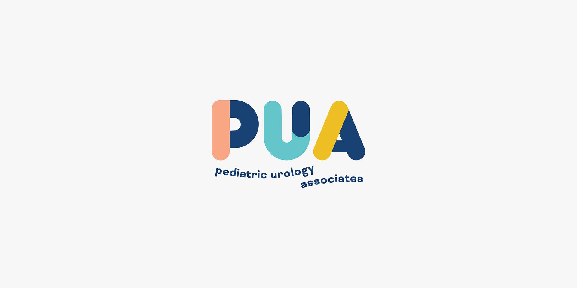 Logo_PUA_1.jpg