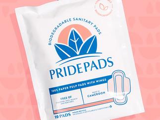 PridePads Africa
