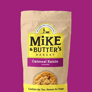 MikeButters_Cookie_Oatmeal.jpg