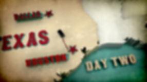 Texas_Map_2.jpg