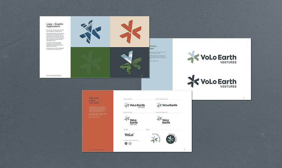 Volo_Guide_2.jpg