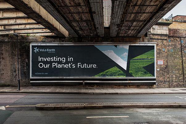 VEV_Mockup_Billboard.jpg