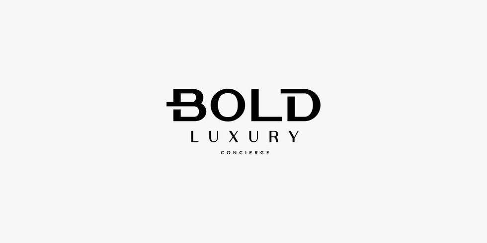 Logo_Bold_1.jpg