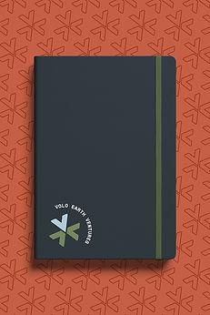 Volo_Notebook.jpg