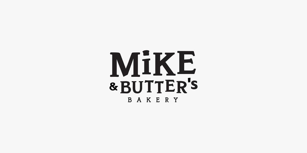Logo_MikeButters_2.jpg