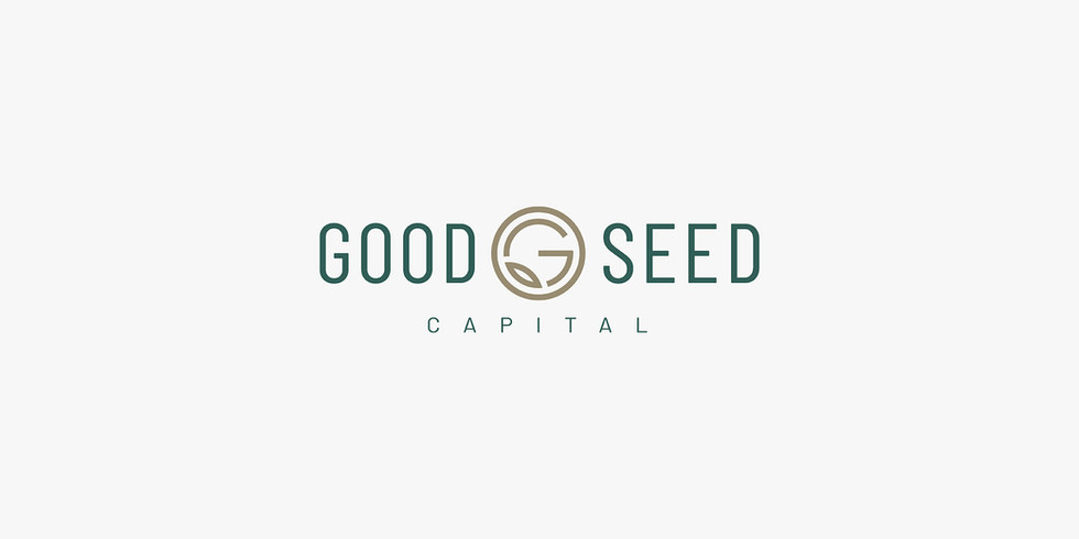 Logo_GoodSeed_1.jpg