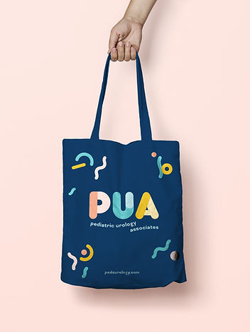 PUA_Branding_Tote.jpg