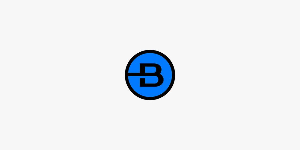 Logo_Bold_2.jpg